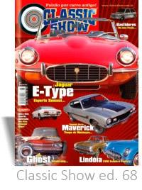 classicshow-ed-68