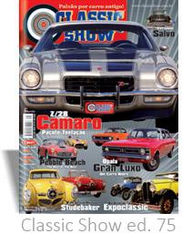 classicshow-ed-75