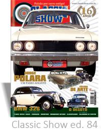 classicshow-ed-84