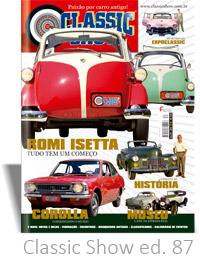 classicshow-ed-87