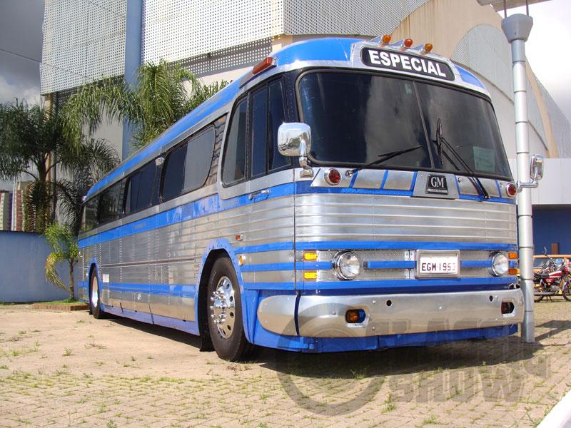 Edição 54: Sul Brasileiro 2010