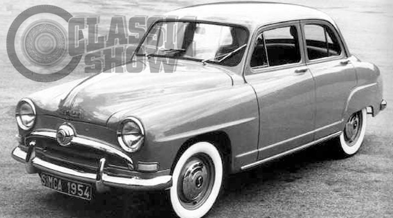 carrosantigos_simca04