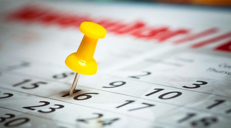 calendario_cs