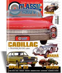 classic-show-86-200