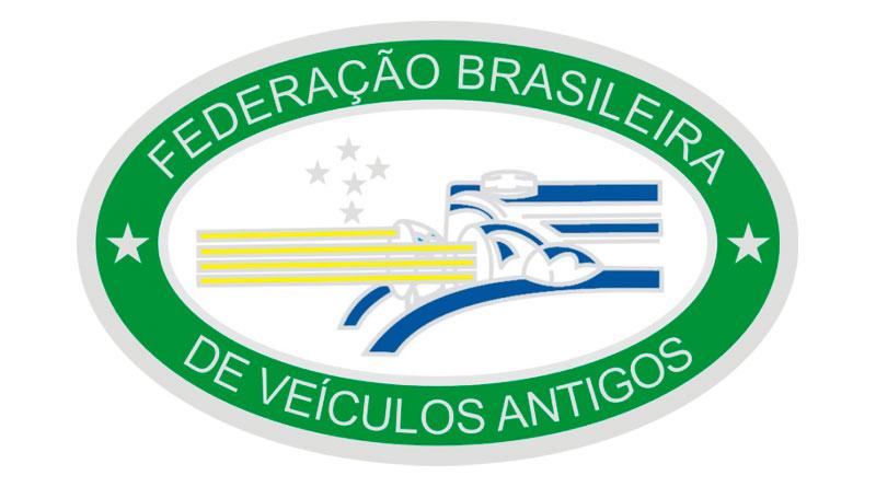 FBVA: eleição para o biênio 2018-2020 ocorrerá em Araxá/MG