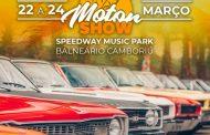Summer Fest Motor Show - Balneário Camboriú/SC