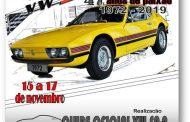 V Encontro Internacional VW SP-2 - Barra Bonita/SP