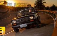 Edição 104: 40 anos do Fiat a álcool [VÍDEO]