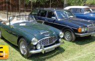 Edição 106: 28º Encontro Sul Brasileiro de Veículos Antigos