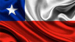 carroantigo-chile-bandeira