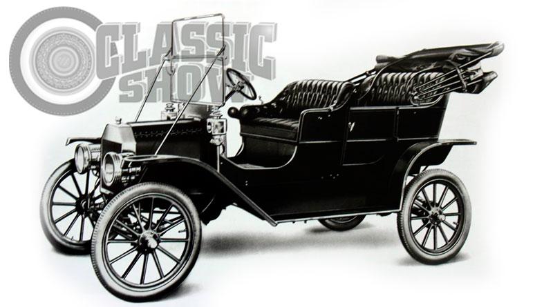 carroantigo-fordmodelt1908