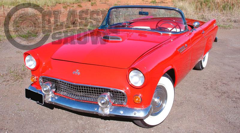 carroantigo-tbird1955