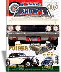 classic-show-84-200