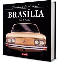 livro_cb-brasilia_200