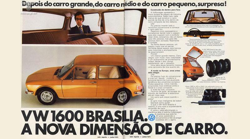 volkswagen-brasilia_06