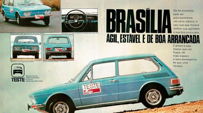 volkswagen-brasilia_07