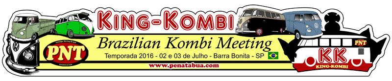 king-kombi_02