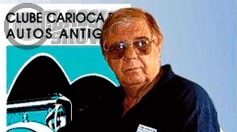 Edição 81: Antônio Carlos Piperno