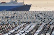 Deputado propõe liberação da importação de automóveis usados