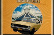 VI Mopar Centro Oeste 2021 - Brasília/DF